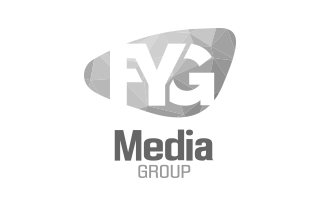 FYG Media Group