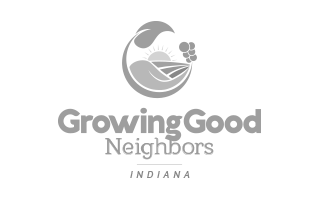 Growing Good Neighbors Indiana