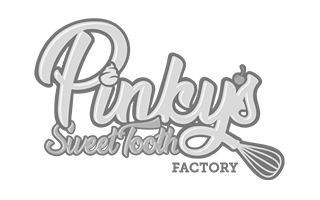 Pinky's Sweet Tooth Factory