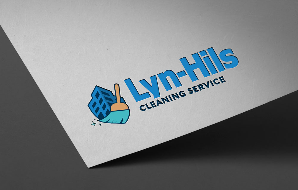 Lyn-Hils Cleaning Service